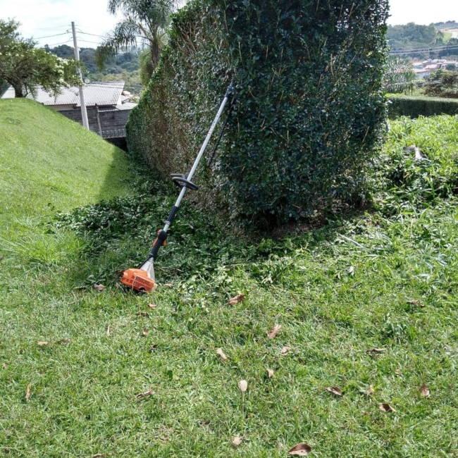 Jardimac Jardinagem